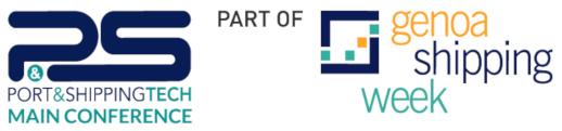 PST2019partofGSW-logo