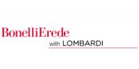 Studio-Legale-BonelliErede-e1613737261938 (1)