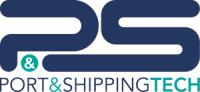 PortShipping_OK-300x138