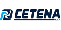 Cetena-Sito_v2-1 (1)
