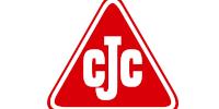 CJC-Sito